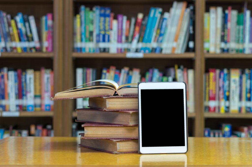коледни подаръци Техноалтернативи на традиционните коледни подаръци А1 Блог