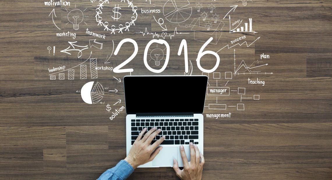 Сбъднатите прогнози на 2016