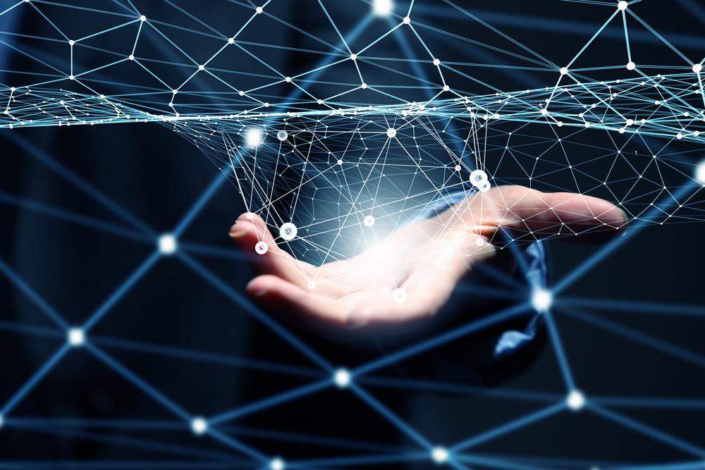 услуги Дигиталните услуги, които променят съвременния бизнес А1 Блог