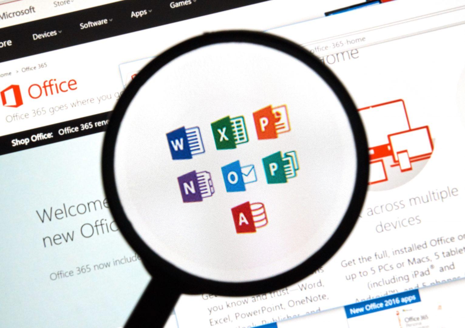 Office 2010 Microsoft прекратява поддръжката за Office 2010: Ето какво можете да направите А1 Блог