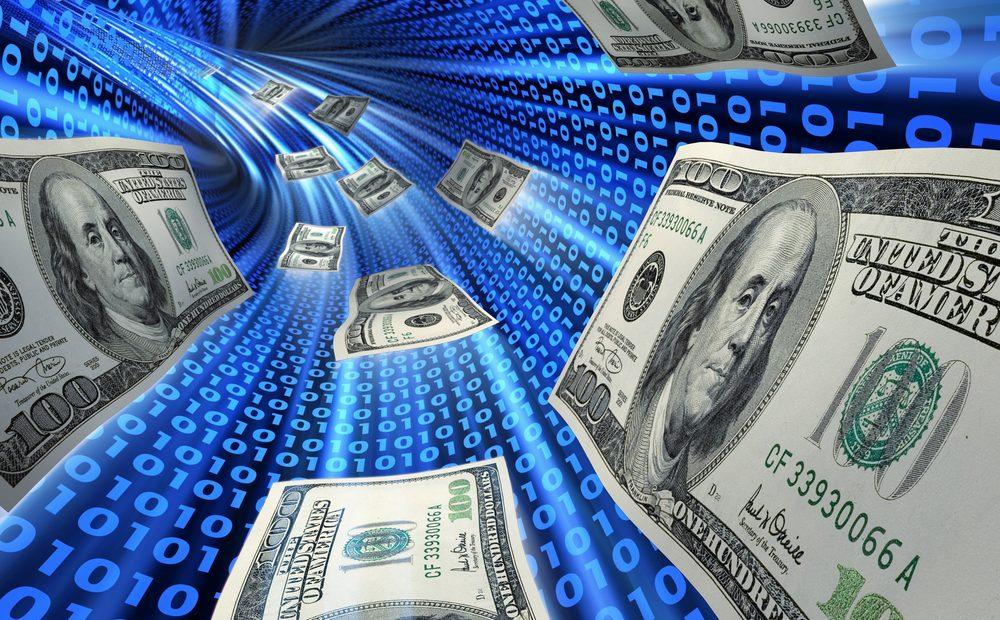 богат Технология на забогатяването А1 Блог