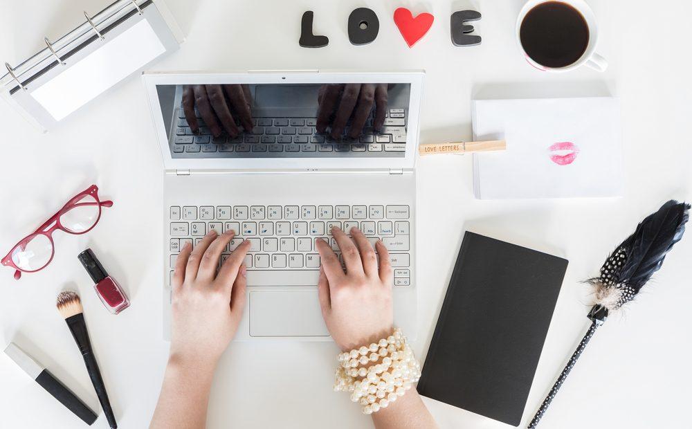 Влогъри, които ни помагат да подобрим визията си