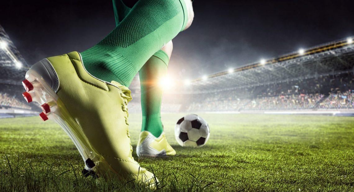 La Liga по MAX Sport