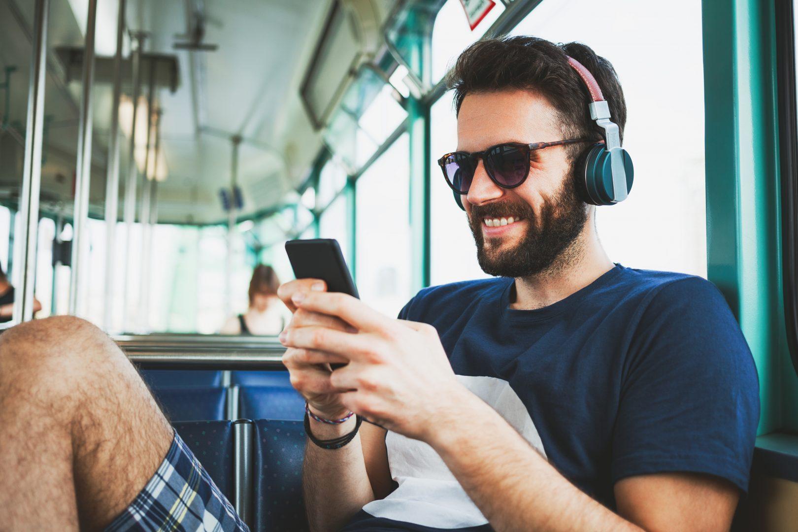 мобилна услуга ChitChat – как работи най-новата мобилна услуга от А1 А1 Блог
