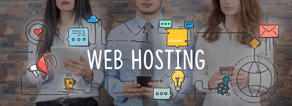 Избирането на уеб хостинг може да се окаже сложа задача за повечето хора. Най-напред трябва да се запознаете с това какво точно ви предоставя определен план за хостинг.