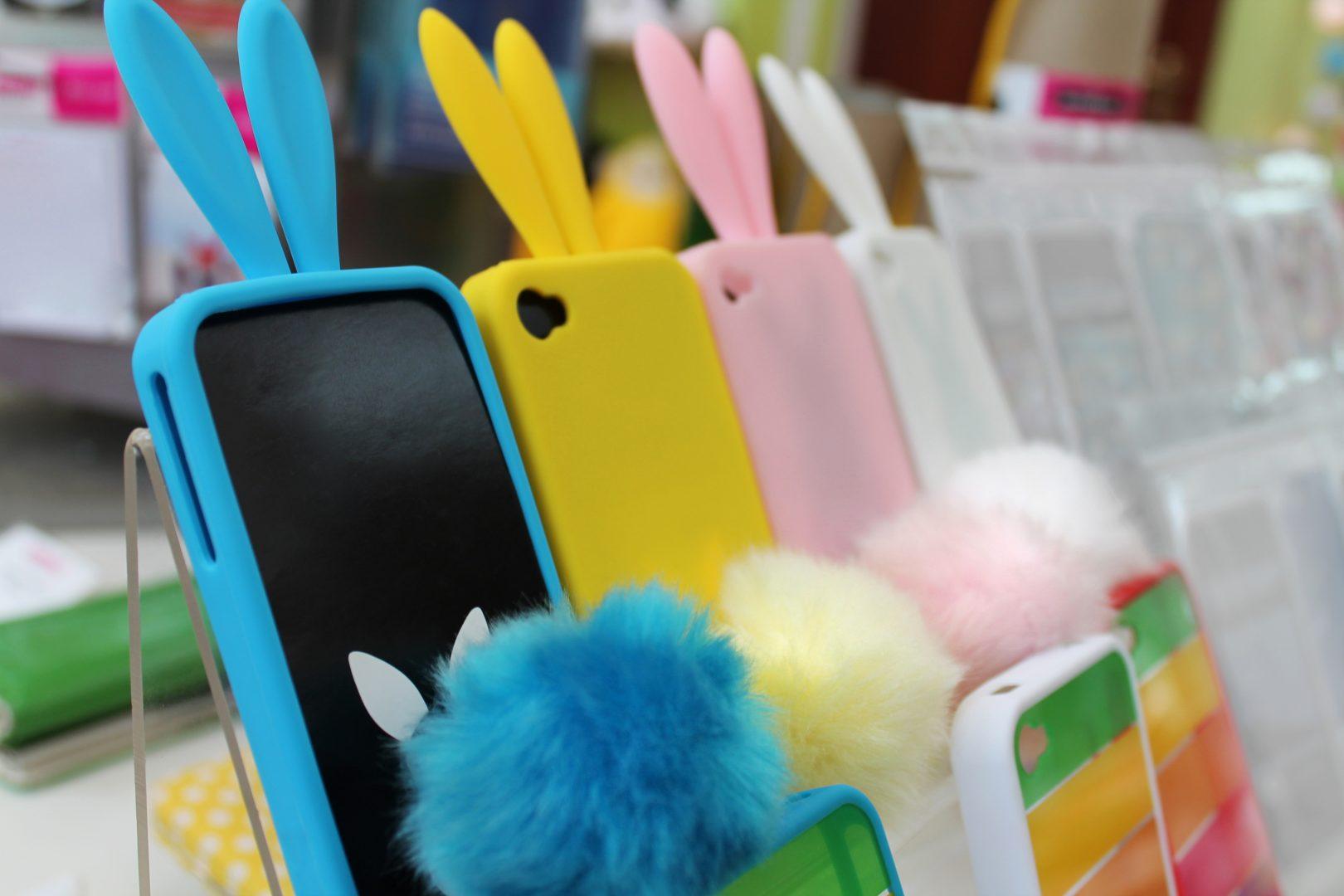 дамски и мъжки смартфони Има ли дамски и мъжки смартфони? А1 Блог