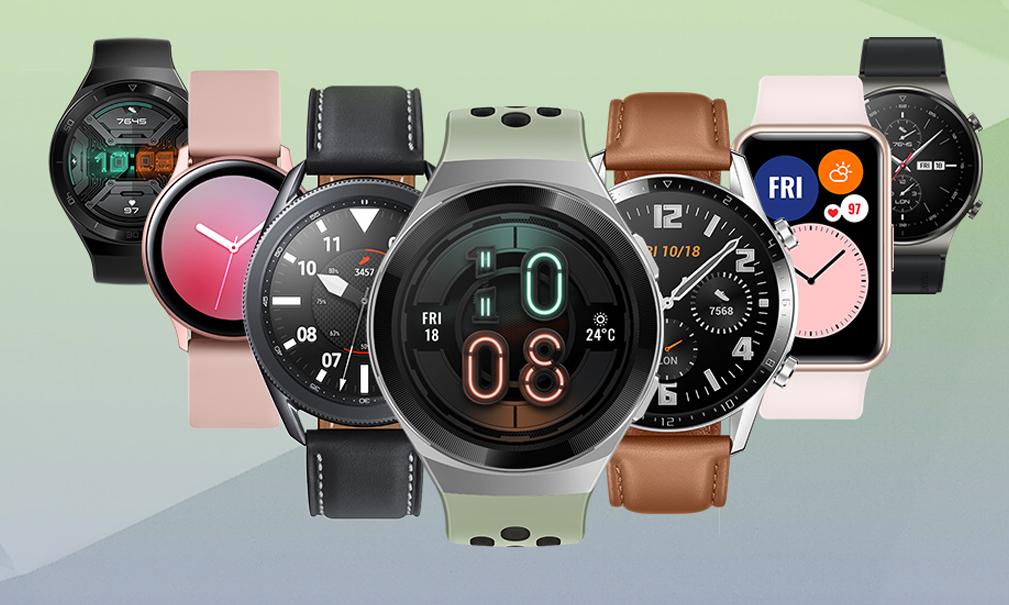 договор Смартфон или часовник на по-ниски цени и без договор? Възможно е А1 Блог