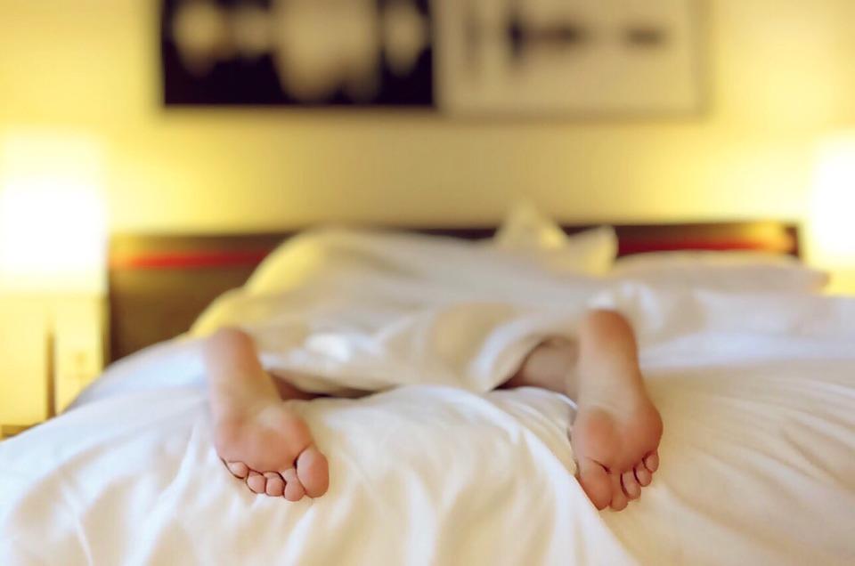 ваканция 12 практични приложения за лятната ваканция А1 Блог