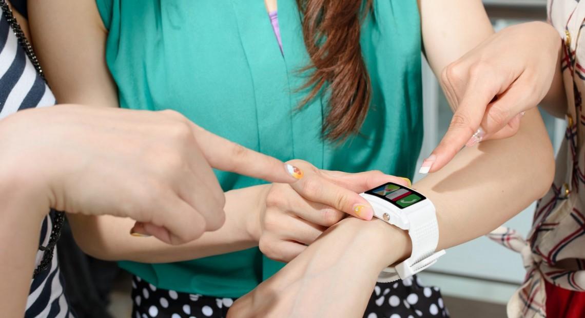 смарт часовници Поумняха ли достатъчно смарт часовниците А1 Блог
