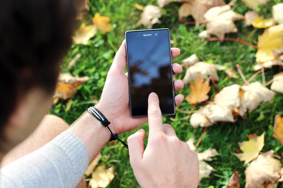 вируси Вирусите, които дебнат твоя смартфон А1 Блог