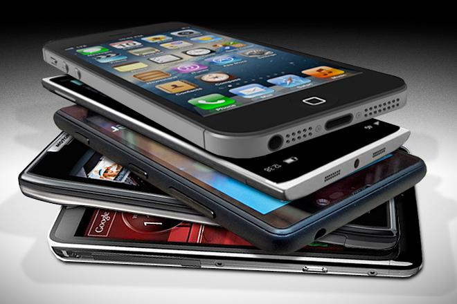 GSMA GSMA: Мобилните телефони са една от най-популярните технологии в света А1 Блог