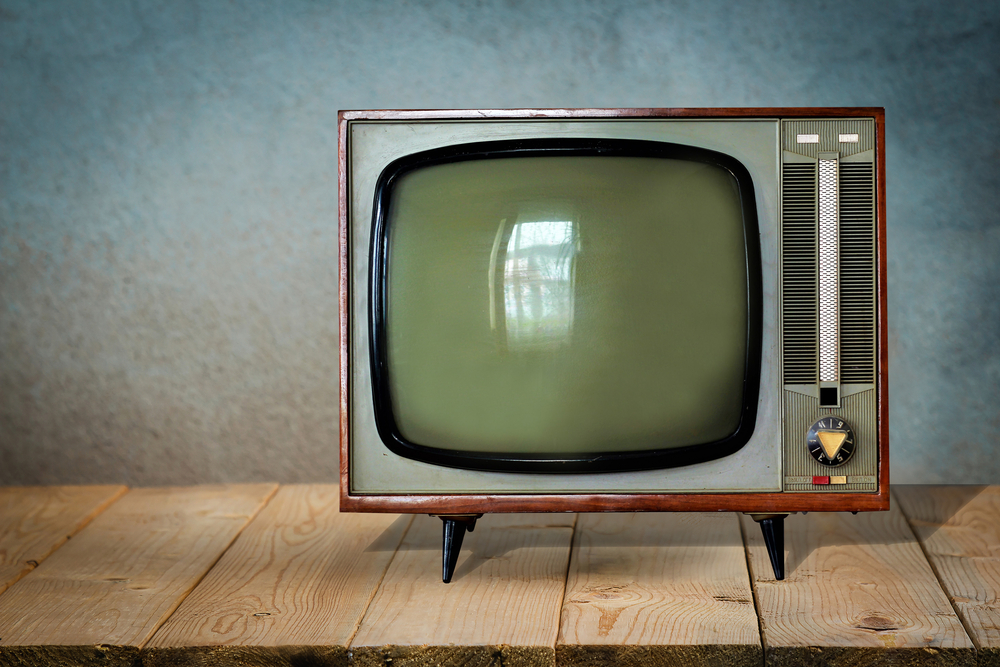 излъчване Как технологиите промениха начина, по който гледаме спорт А1 Блог