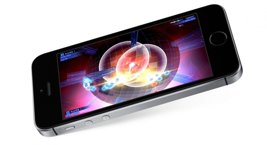 iPhone Новият iPhone ще е най-достъпният в историята на Apple Мтел Блог