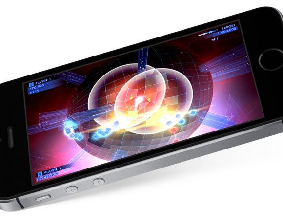 iPhone Новият iPhone ще е най-достъпният в историята на Apple А1 Блог