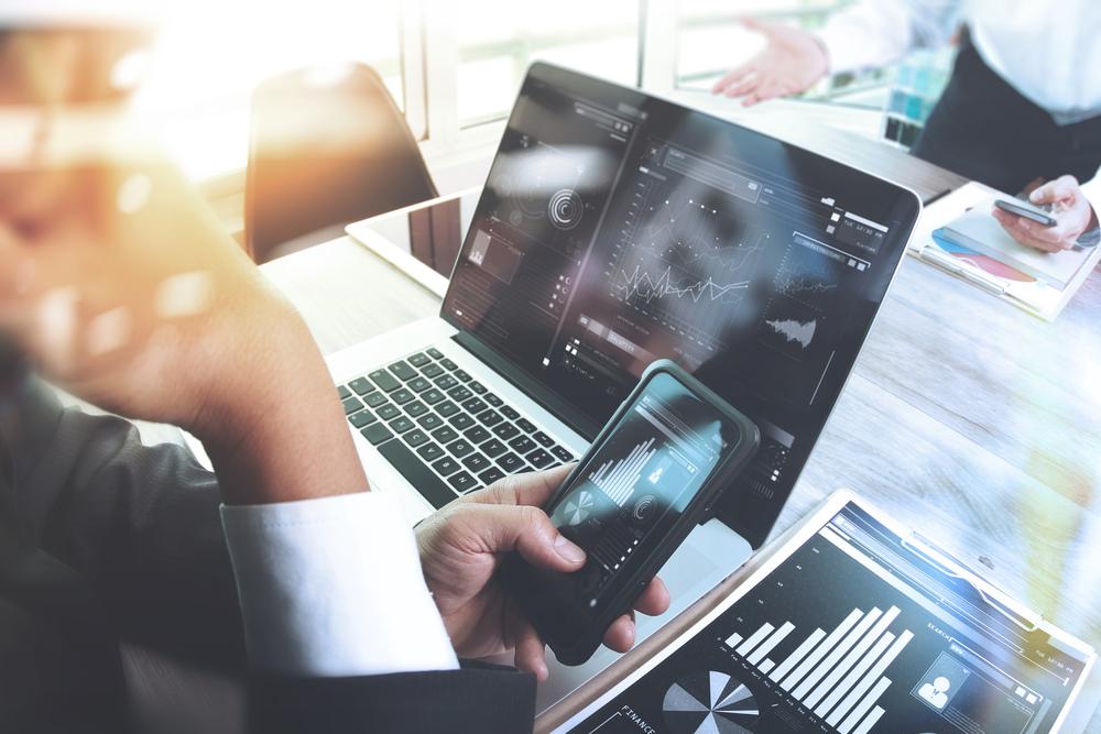 развитие на технологиите Незнанието е сред основните проблеми за развитието на технологиите А1 Блог