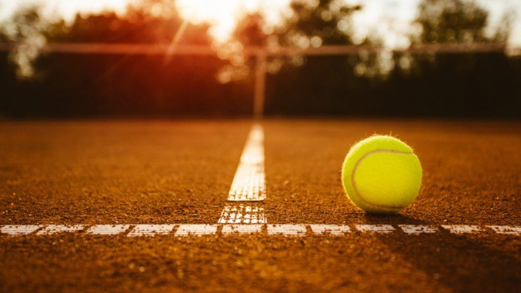 клей Тенис на клей – какво да очакваме от сезона на червено? А1 Блог