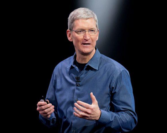 Apple Apple срещу ФБР: докъде се простират границите на дигиталните свободи? Мтел Блог