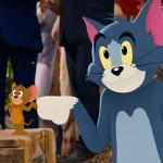 Видеотека Том и Джери: Филмът – и за деца, и за възрастни А1 Блог