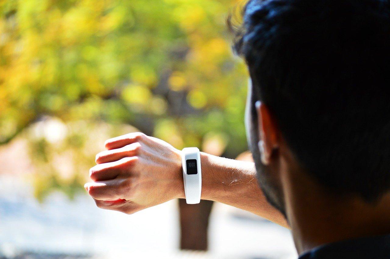 приложения Скритата цена на безплатните приложения за здраве А1 Блог