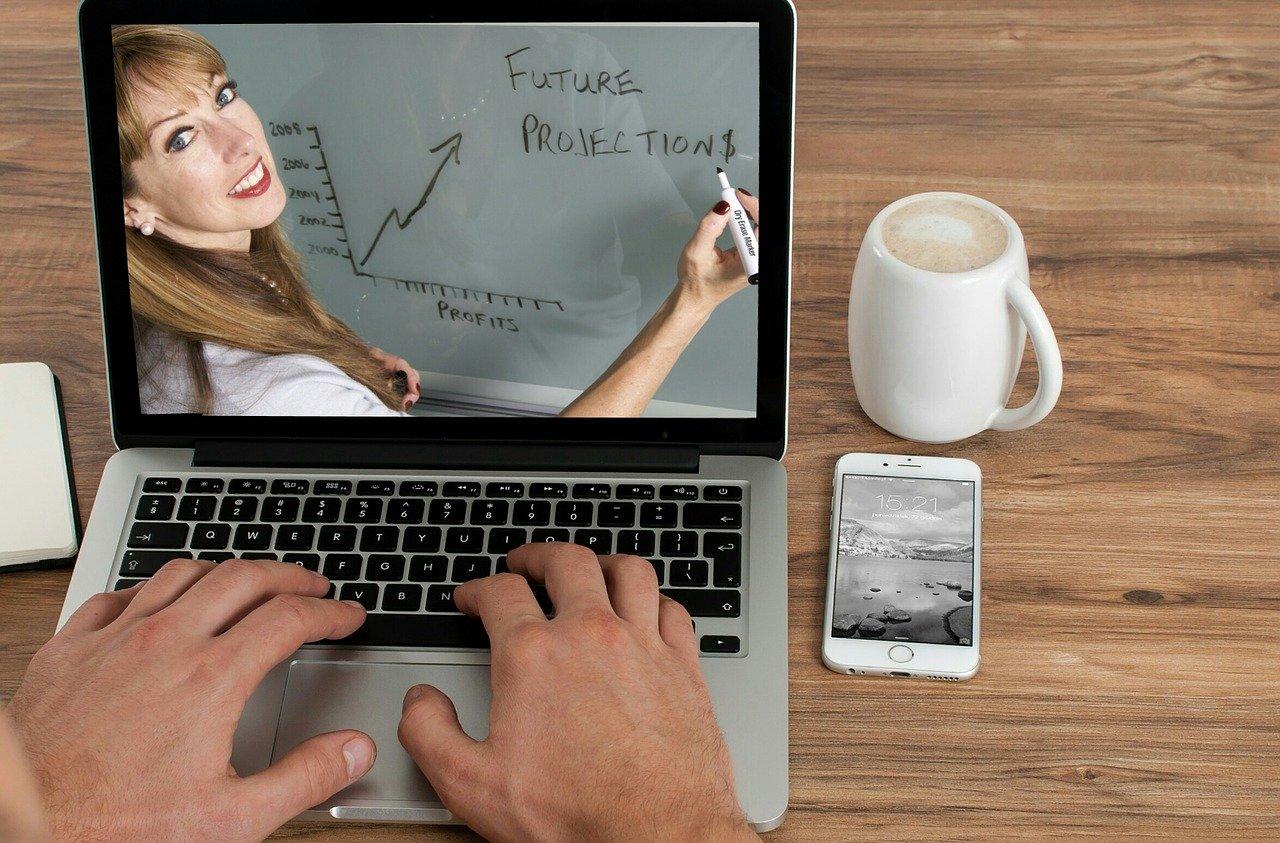 5G приложения Три неща, които 5G ще промени завинаги А1 Блог