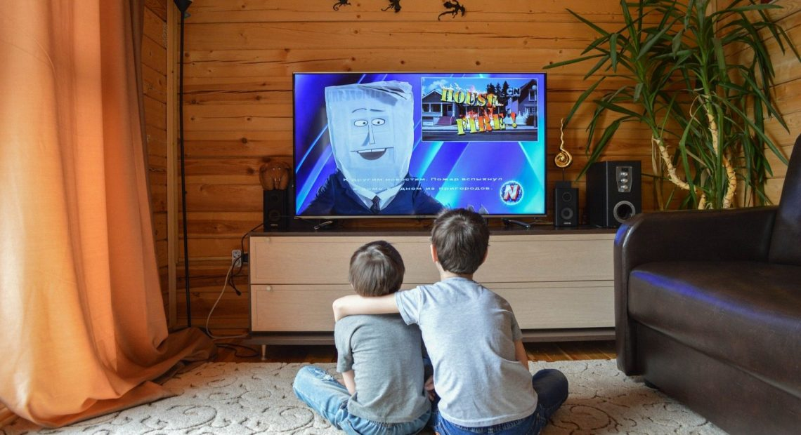 телевизори Как да изберем телевизор? А1 Блог