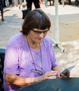 Родители+ Да отгледаш три поколения А1 Блог