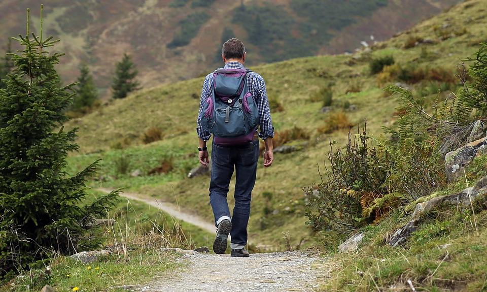 приложение И за планинската пътека има приложение Мтел Блог