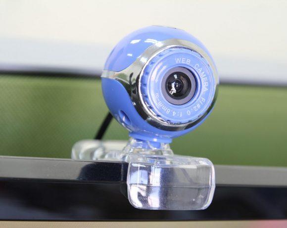 видеоконференция Какво да правим (и да не правим) по време на видеоконференция А1 Блог