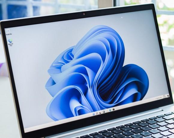 windows Windows 11 идва. Какво ще се промени? А1 Блог