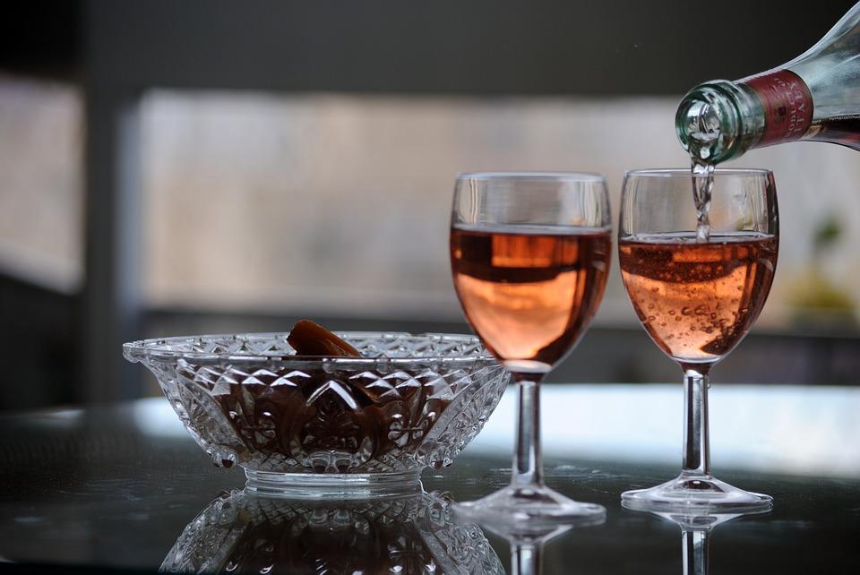 вино 9 смартфон приложения за вино любители А1 Блог