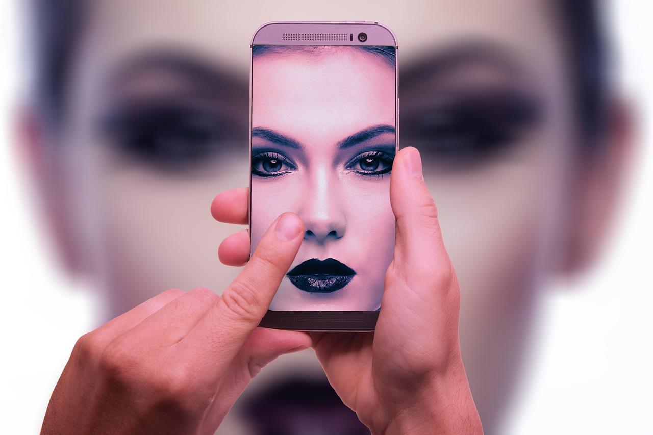 редактиране на снимки 7 съвета за редактиране на смартфон-снимки А1 Блог