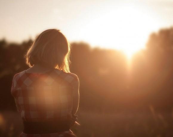 самота Технологиите, които ни помагат да се справяме със самотата А1 Блог