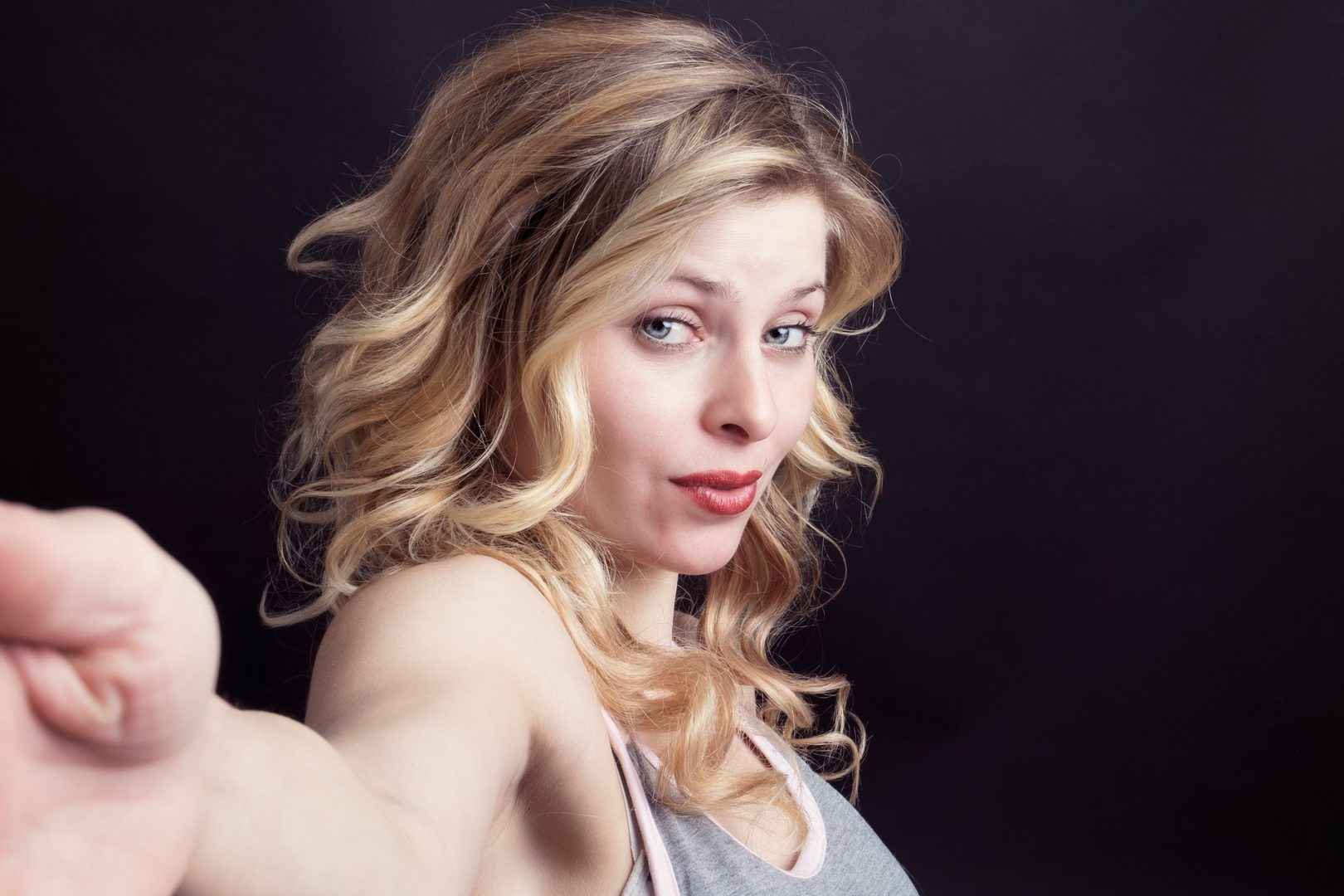 селфи Как да си направим приличен автопортрет А1 Блог