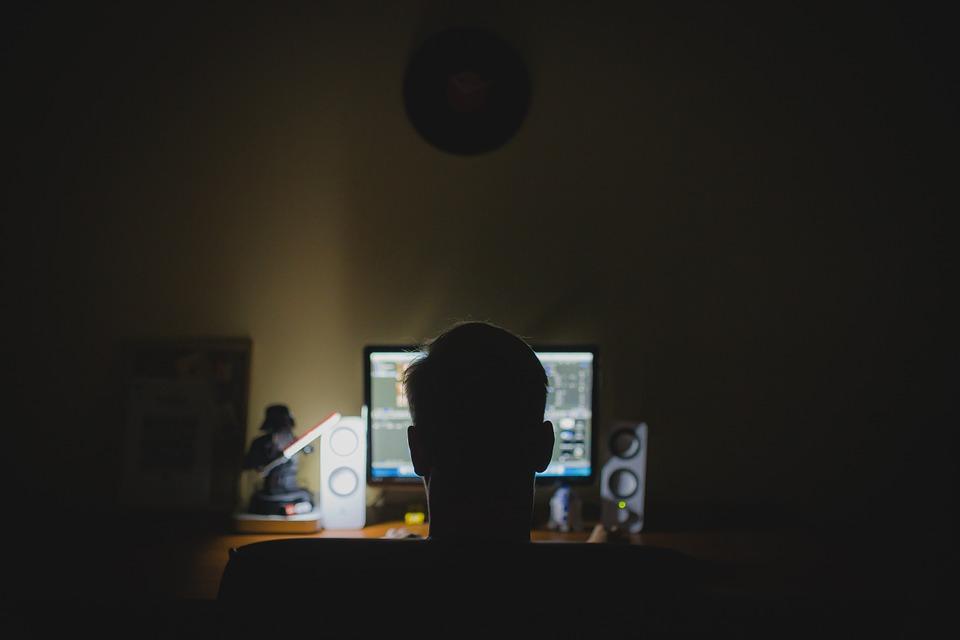 """черния петък Как да пазаруваме успешно в интернет навръх """"черния петък""""? А1 Блог"""