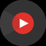 радиото Топ 6 приложения за музика или как радиото отиде в интернет А1 Блог